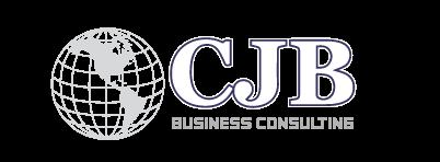 CJB Consulting